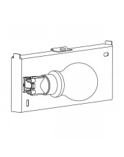 Astro BACKPLATE 2 7097