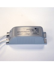 Astro 60VA Transformator 6006001