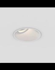Astro MINIMA 25 1249025 BIAŁY