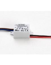 Astro zasilacz LED 3W 350mA 1275