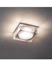 Astro VANCOUVER 90 LED SQUARE 1229013