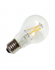 Żarówka LED E27 Edison Retro Style