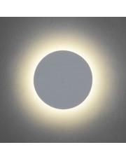 Astro ECLIPSE ROUND 350 LED 1333003 3000K