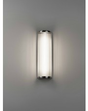 Astro Versailles 400 LED 1380002 CHROM